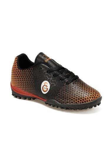 Galatasaray Spor Ayakkabı Sarı